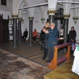 23.10.2011-HRUSOV_056