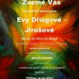 _beneficni_koncert_23_10_2011