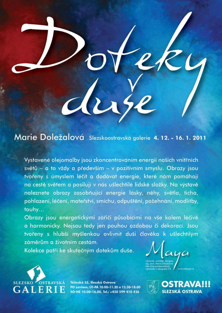 _plakat_A3_Doteky_duse