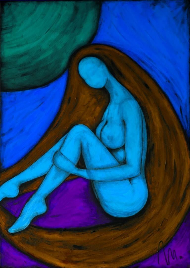 bohyně hravosti 3 barva 2 - zmenšená na web